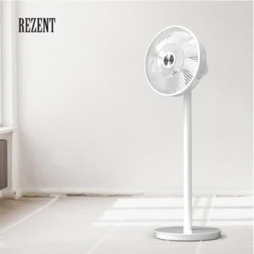 [리젠트] 스탠드 서큘레이터 RG-CL7000W